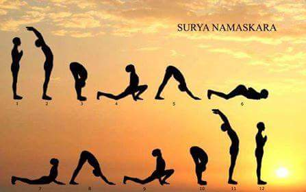 yoga  yogalivewire  yoga sivananda yoga health