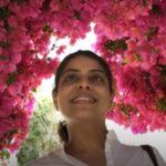 Monu Harnal – Yoga Teacher