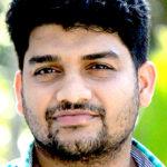 Dr.Vishnu-Ayurveda